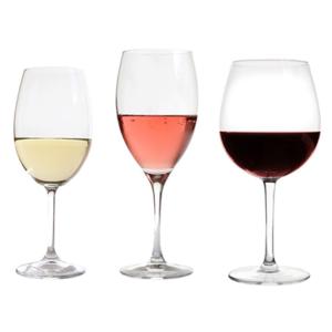 Наливно вино 1000 мл